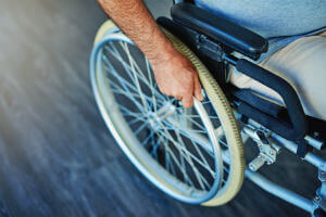social security disability changes 2020