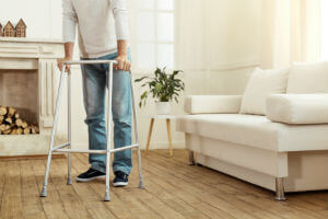 compassionate allowances disability benefits