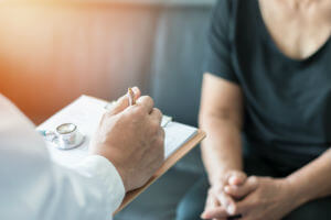 disability benefits for a rare disease