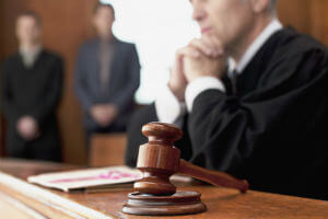 disability hearing statements