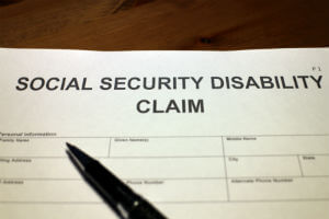 do disability benefits vary by state