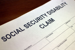 social security disability for legal immigrants
