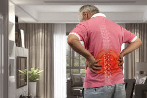 spinal cord conditions and disability benefits