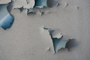 disability benefits for lead poisoning