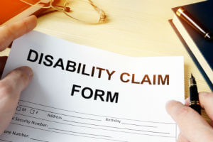 why you should not delay filing a disability appeal