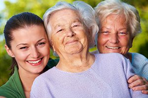 age variations for disability benefits
