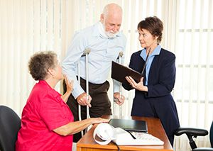 workers' compensation and SSD benefits