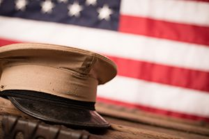 veterans and Social Security Disability benefits
