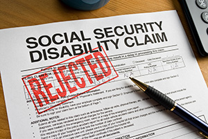 Social Security Disability Appeal Lawyers