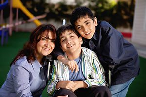 disability benefits appeal