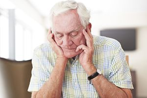 Compassionate Allowance and Early Onset Alzheimers