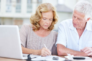 calculating the expense of a federal disability benefits hearing