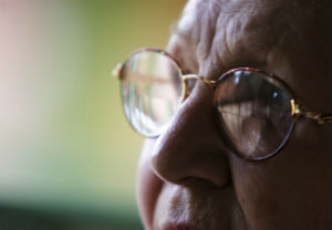 disability benefits for glaucoma