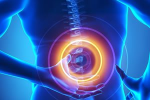 ssd lawyers for orthopedic injuries