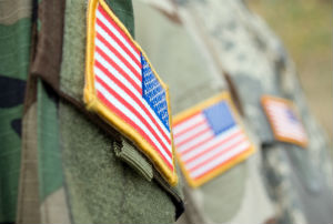 disability benefits for veterans