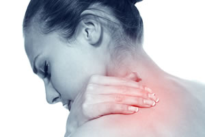 Social Security Disability for fibromyalgia sufferers