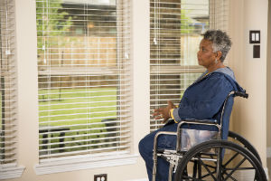 applicants waiting too long for disability benefits